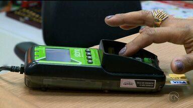 Confira algumas dicas de como usar o cartão de crédito - Nem sempre é interessante usar todo o limite disponível no cartão.