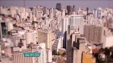 Onze candidatos disputam a eleição para a prefeitura da maior metrópole do país - O BDSP mostra os desafios da cidade de São Paulo e os candidatos que tentarão conquistar o voto de quase nove milhões de eleitores da capital.