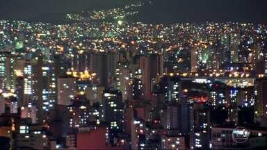 Tecnologia pode ser solução para evitar desperdício de energia elétrica em grande cidades - A conta de luz é o segundo maior gasto das prefeituras no Brasil. Mas a tecnologia pode ajudar a economizar e otimizar essa conta.