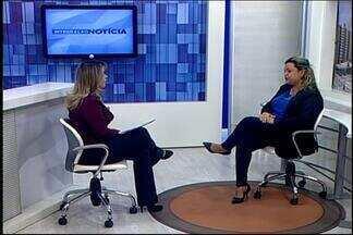 Levantamento aponta que o número de demissões é maior que de contratações em Divinópolis - No primeiro semestre foram 13.362 contratações contra 14.044 demissões. Especialista em Recursos Humanos, Jaqueline Silva Queiroz, comentou os números.