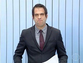 Veja os compromissos dos candidatos a prefeito de Montes Claros - Agenda é válida para esta quarta-feira (31).