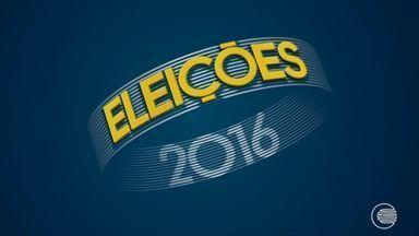 Confira a agenda dos candidatos para essa quarta(31) - Confira a agenda dos candidatos para essa quarta(31)