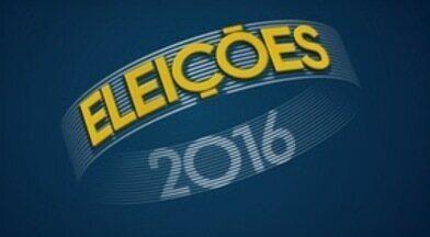 Veja como foi o dia dos candidatos nesta quarta(31) - Veja como foi o dia dos candidatos nesta quarta(31)