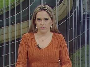 Conheça os candidatos a prefeito de Mariápolis - Bom Dia Fronteira exibirá os concorrentes da região.