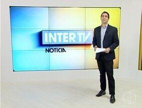 Confira compromissos de candidatos a prefeito de Montes Claros - Agenda é válida para esta segunda-feira (5).