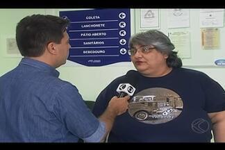 Campanha de doação de medula óssea é realizada em Ituiutaba - Pessoas de 18 a 54 anos de idade podem fazer cadastramento. Quem tiver interesse deve levar documentos pessoais.
