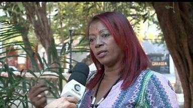 Ministério da Saúde libera R$ 5 milhões para 23 projetos na área de DST/Aids - Ministério da Saúde libera R$ 5 milhões para 23 projetos na área de DST/Aids