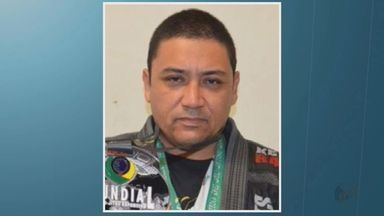 Guarda civil de Araras é assassinado a tiros dentro de loja - Paulo Eduardo da Silva é o segundo GCM morto na cidade neste ano.