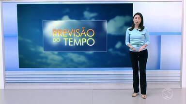 Confira a previsão do tempo para esta segunda-feira no Sul do Rio de Janeiro - Veja em detalhes como fica o clima hoje em algumas cidades da região.