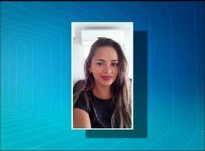 Polícia investiga sumiço de cabeleireira, em Araguaína - Polícia investiga sumiço de cabeleireira, em Araguaína