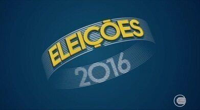 Confira a agenda desta quarta-feira (7) dos candidatos a prefeito de Teresina - Confira a agenda desta quarta-feira (7) dos candidatos a prefeito de Teresina