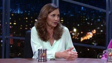 Meninas do Jô falam sobre a prorrogação da Lava-Jato - Jornalistas comentam decisão que vai prorrogar a operação por mais um ano