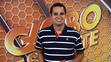 Confira a íntegra do Globo Esporte Zona da Mata - Globo Esporte - 10/09/2016 - Zona da Mata