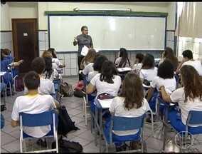 Minas Gerais não atinge meta do Ideb nos anos finais do fundamental e ensino médio - Confira os resultados.