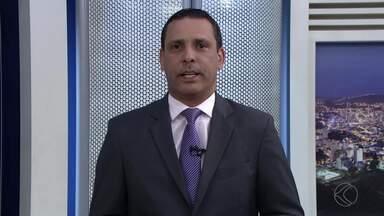 Confira como foi o dia das candidatas à Prefeitura de Juiz de Fora - Maria Ângela (PSOL) caminhou no Bairro Manoel Honório e Victoria Mello Vic (PSTU) esteve no Bairro Ipiranga.