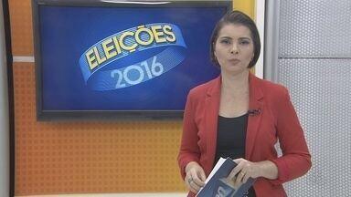 Veja o que os candidatos à prefeitura de Porto Velho fizeram neste sábado (10) - Jornal de Rondônia acompanhou a agenda dos candidatos à prefeitura da capital neste sábado (10). Registrou encontro com eleitores, caminhadas, dentre outros compromissos