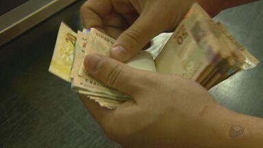 Procura por empréstimos consignados sobe mais de 60% em São Carlos e São João da Boa Vista - Em Araraquara, o aumento foi de quase 51% e, em Rio Claro, alta foi de 35%.