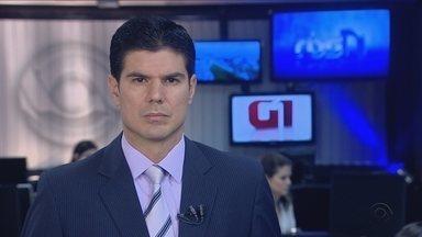 Confira os destaques do RBS Notícias desta quinta-feira (15) - Confira os destaques do RBS Notícias desta quinta-feira (15)
