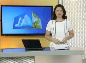 Veja as notícias que são destaques no JA2 desta quinta-feira (15) - Veja as notícias que são destaques no JA2 desta quinta-feira (15)