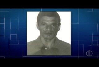 Homem é preso acusado de matar um vigia noturno em Petrópolis, no RJ - Segundo a PM, o crime ocorreu há 22 anos.