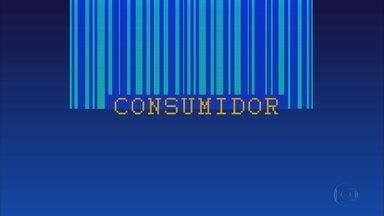 Unidade móvel do Procon no Recife ajuda consumidor a resolver pendências - Problemas com bancos, cartões de crédito, lojas e empresas de telefonia podem ser resolvidos.