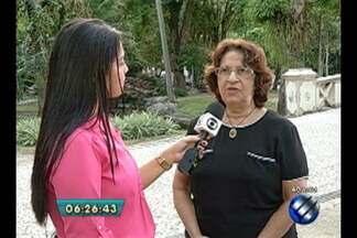 Campanha de multivacinação começa nesta segunda no Pará - O dia D da mobilização nacional será no sábado, 24.