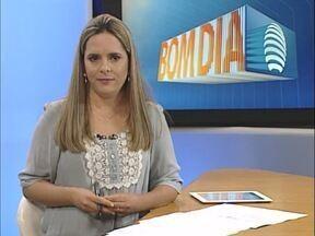 Conheça os candidatos a prefeito de Regente Feijó - Bom Dia Fronteira exibirá os concorrentes da região.