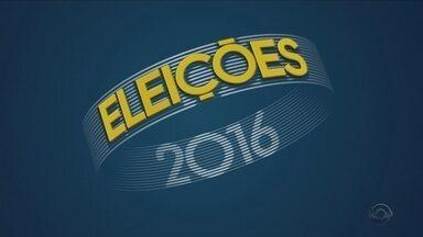 Veja agenda desta quarta (21) dos candidatos a prefeito de Florianópolis - Veja agenda desta quarta (21) dos candidatos a prefeito de Florianópolis