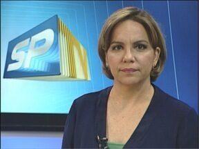 Conheça os candidatos a prefeito de Sagres - Cidade tem 2.156 eleitores.