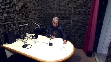 Programa de rádio da Defensoria Pública do Paraná compartilha conhecimento - Objetivo é informar o cidadão sobre os seus direitos