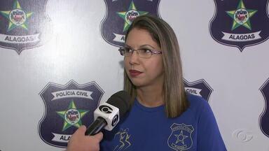 Mais uma edição Corrida Civil é realizada próximo sábado em Maceió - Incrições que estão em ritmo acelerado pode ser realizada também por pessoas que náo são policiais.