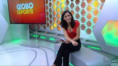 Globo Esporte RS - Bloco 4 - 13/10 - Assista ao vídeo.