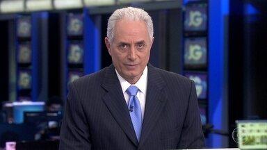 Morre, aos 73 anos, o psiquiatra e escritor Flávio Gikovate - Na quinta-feira (13) morreu em São Paulo o psiquiatra e escritor Flávio Gikovate, um estudioso do sexo e da vida conjugal.