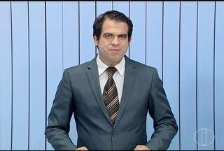 Saiba quais são compromissos de candidatos a prefeito do Norte de Minas - Agendas são de responsabilidade de assessorias.