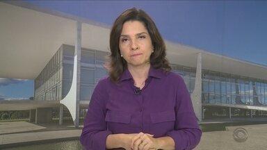Deputado federal de SC quer explicações de Tite sobre convocações da Seleção - Deputado federal de SC quer explicações de Tite sobre convocações da Seleção Brasileira de futebol