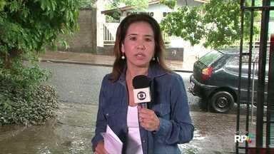 Justiça manda desocupar colégio de Maringá - Uma escola de Paiçandu também deve ser desocupada