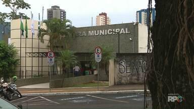 Ministério Público pede informações sobre projetos de reajuste de salário - De acordo com a promotoria os projetos violam princípios da administração pública.