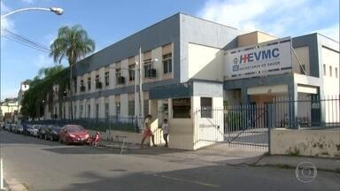 O hospital estadual Vereador Melquíades Calazans fechou o setor de maternidade - O Hospital fica em Nilópolis, onde a UPA também está fechada. Mulheres grávidas serão encaminhadas para o Hospital da Mãe, em Mesquita.