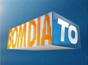 Confira os destaques do BDT desta quarta-feira (2) - Confira os destaques do BDT desta quarta-feira (2)