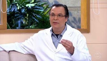 Conheça a 'Slow Medicine', que prioriza o atendimento médico humanizado - O médico geriatra e adepto desse tipo de medicina José Carlos Velho explica os benefícios.