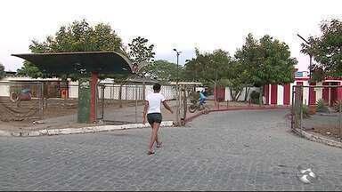 'AB Cidadania' será realizado no sábado (12) em Caruaru - Ação irá ocorrer no Bairro João Mota.