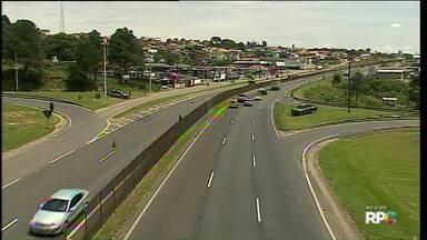 Feriado deve movimentar estradas da região - Motoristas devem ficar atentos para as mudanças na velocidade máxima permitida