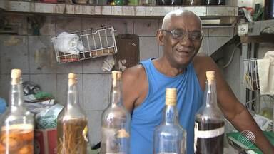 Dia da Consciência Negra: conheça o bairro mais negro de Salvador - A data é comemorada no próximo domingo (20).