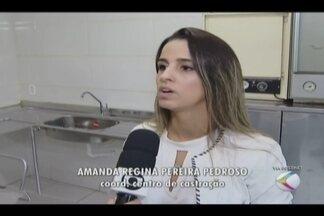 Centro para procedimentos de castração de animais é inaugurado em Araguari - Núcleo fica no Bairro São Sebastião. Objetivo é controlar o número de animais que ficam abandonados nas ruas.
