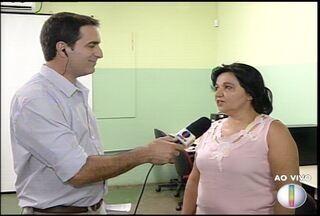 Secretaria de Educação de Minas abre inscrições para designação de professores - Prazo começou nesta segunda-feira.
