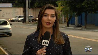 Câmara aprova suspensão de contrato de iluminação pública, em Goiânia - Vereadores entenderam que não é necessário terceirizar a manutenção das luzes.