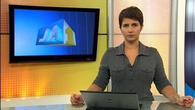 Confira o que é destaque no Jornal Anhanguera 1ª Edição - Mulher morre após cirurgia plástica. Michelle Pires, 30 anos, se sentiu mal menos de 36h após procedimentos.