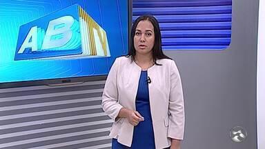 Confira os crimes que ocorreram na região durante o fim de semana - Casos aconteceram em São Bento do Una e Brejo da Madre de Deus.