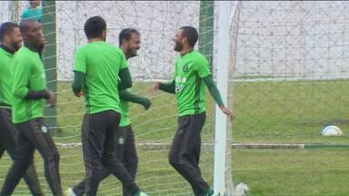 Coritiba pega o Vitória de olho em vaga da Sul-Americana - Couto Pereira será o palco de um jogo importante no Brasileirão: time baiano luta para escapar do rebaixamento