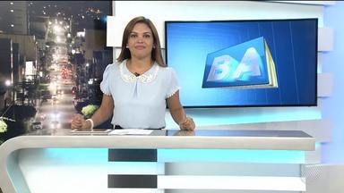 BATV - TV Sudoeste - 28/11/16 - Bloco 1 - BATV - TV Sudoeste - 28/11/16 - Bloco 1.
